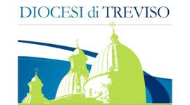 Diocesi di Treviso