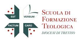 Scuola di Formazione Teologica
