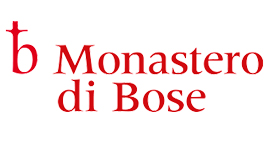 Monastero di Bose