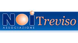 Noi Treviso